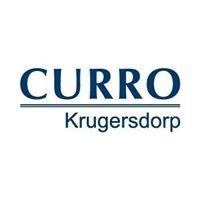 Curro Krugersdorp Independent School