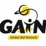 Global Aid Network (GAiN) Canada