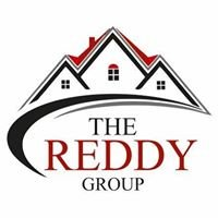 The Reddy Group