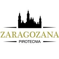 Pirotecnia Zaragozana