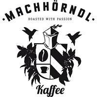 Machhörndl Kaffee