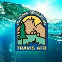 Travis Outdoor Recreation