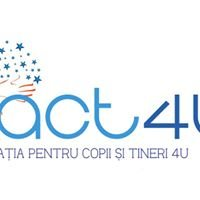 ACT 4 U