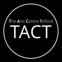 The Arts Centre Telford