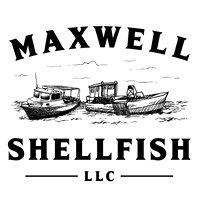 Maxwell Shellfish