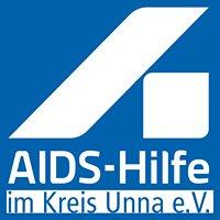 AIDS-Hilfe im Kreis Unna e.V.
