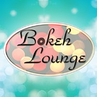 Bokeh Lounge Food, Fun, & Events