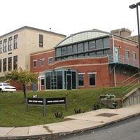 Penn Hills Senior Service Center