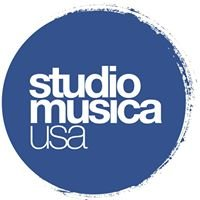 Studiomusica USA