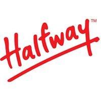 Halfway Toyota Group