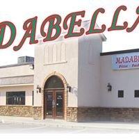 Madabella's