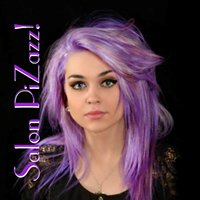 Salon PiZazz!