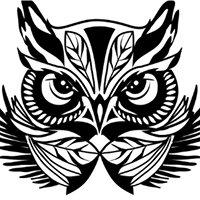 Owl Paris Boutique Afro Chic
