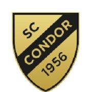 SC Condor von 1956 e.V-offizielle Seite