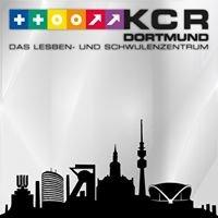 KCR Dortmund e.V.