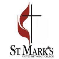 St. Mark's UMC - Murfreesboro, TN