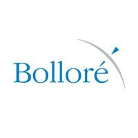 Bolloré