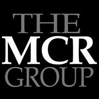 The MCR Group