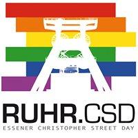 Ruhr CSD