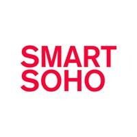 Smart Soho