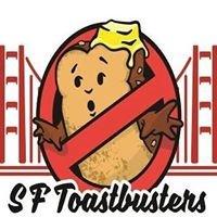 SF Toastbusters