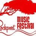 Rockport Music Festival