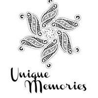 Unique Memories