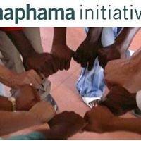 Phaphama Initiatives