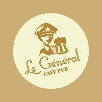 Le Général Café-Pub