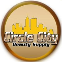 Circle City Beauty Supply