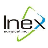 INEX Surgical Inc.
