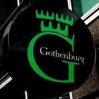 Gothenburg Restaurant