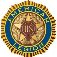 American Legion Willow Glen Post 318