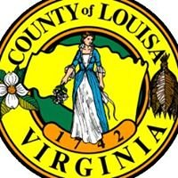 Louisa County Department of Human Services