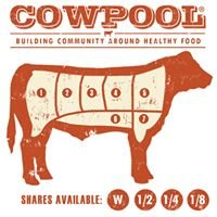 Cowpool