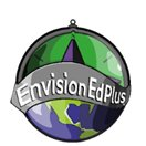 Envision Ed Plus LLC