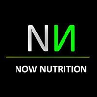 Now Nutrition