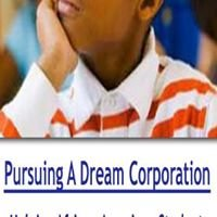 Pursuing A Dream Corporation