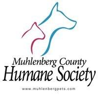 Muhlenberg County Humane Society