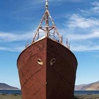 Fjórðungssamband Vestfirðinga