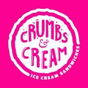 Crumbs & Cream