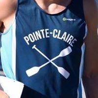Club de canoë kayak Pointe-Claire