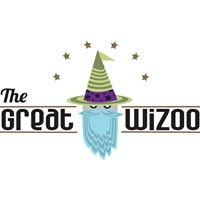 The Great Wizoo