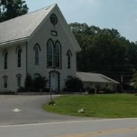 St. Matthews United Church of Christ