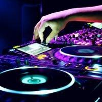 Cape Audio College Pioneer DJ Academy