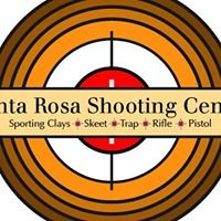 Santa Rosa Shooting Center
