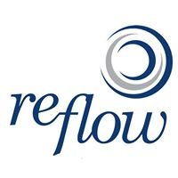 Reflow Center