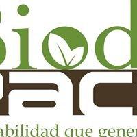Biodepack