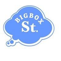 Bigbox Street