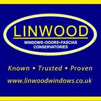 Linwood Windows